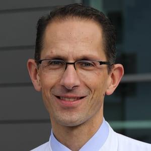PD Dr. med. Axel Eickhoff