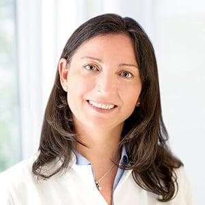 Prof. Dr. Andrea Riphaus