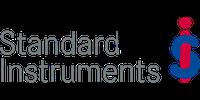 standard-instruments